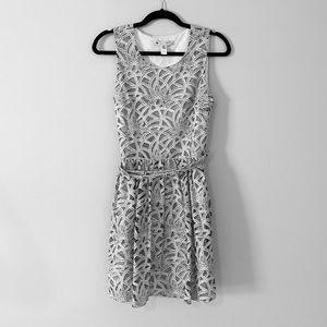 Stitch Fix Yumi Kailani Lace Dress